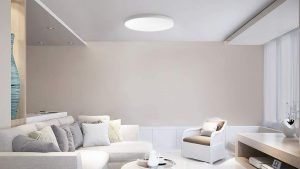 Lámpara Xiaomi Smart Ceiling Light