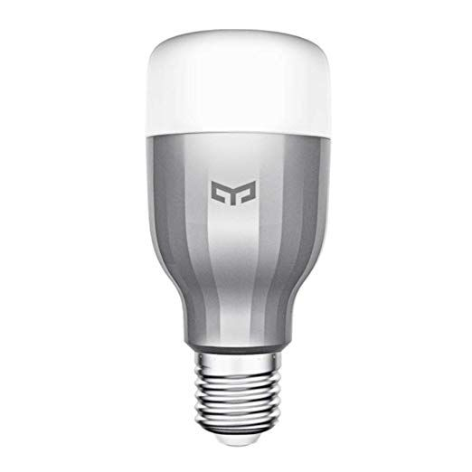 bombillas xiaomi led