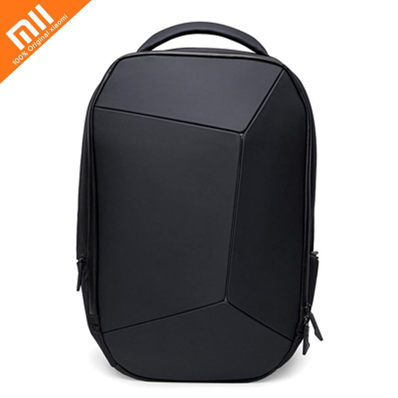 mochila xiaomi mi city backpack